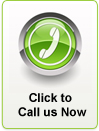 Click to Call us Now